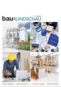 baurundschau_0216