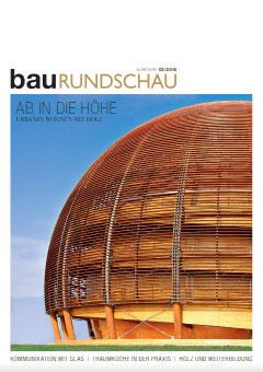 baurundschau_2016_03