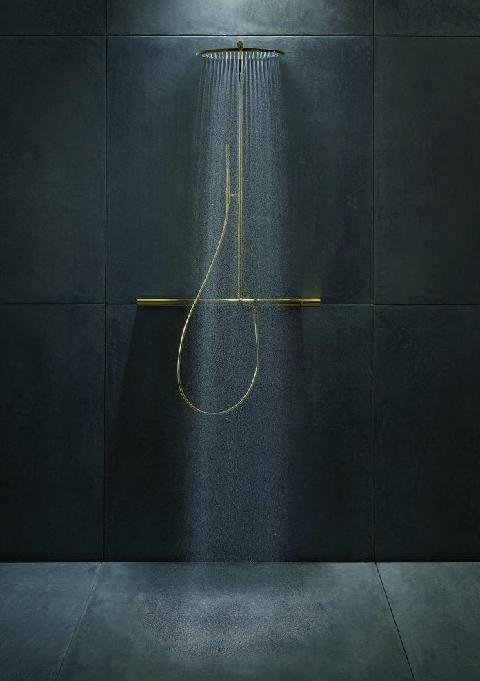 ShowerPipe 800 von AXOR