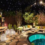 Secret Garden von Berger Gartenbau