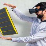 Doka AR-VR-App