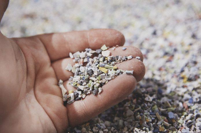 Tarkett, Bodenbelag, Bodenbeläge, Nachhaltigkeit, Nachhaltigkeitsindex