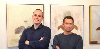 Swissbau, Swissbau 2020, OF-Software, IFA18, Digitalisierung,