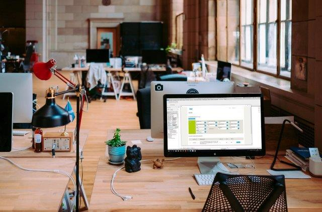 BIM, Plugin, Digitalisierung, Werkbank IT GmbH, BIM & More, Archicad 23