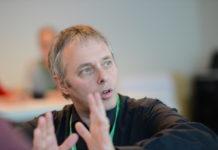 Daniel Herzog, Lernwerkstatt, Lernwerkstatt Olten, Weiterbildung