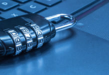 Trend Micro, IT, IT-Sicherheit, Cyberangriff