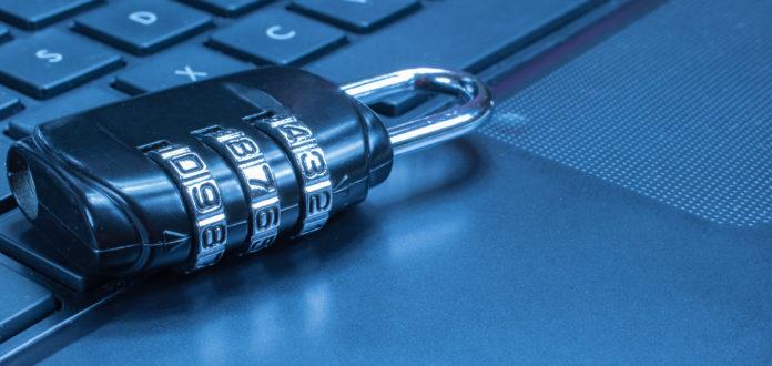 Trend Micro, IT, IT-Sicherheit, Cyberangriff