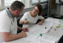 Minergie, Minergie Schweiz, Kurse, Kurs, Weiterbildung, Bauwissen,