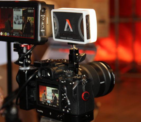 Swissbau, Swissbau 2020, YouTube, Digitalisierung