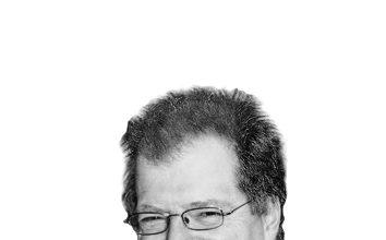 Corona, Coronavirus, Kolumne, Georg Lutz, rundschauMEDIEN AG