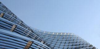 Architektur, Wettbewerb, arc-award