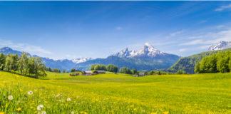 BlueSky Energy, Österreich, Oberösterreich, Salzwasserspeicher, Salzwasser, Salzwasserbatterie