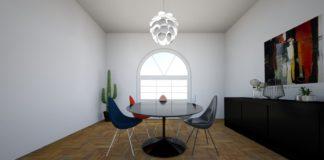 wohnbedarf, bauen, Projekt, Auftrag, Atelier, Atelier-Lab, Basel, Zürich, Einrichtung