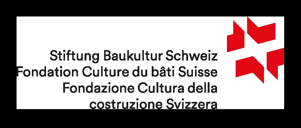 Stiftung Baukultur
